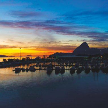 Semana do Meio Ambiente movimenta o Rio de Janeiro