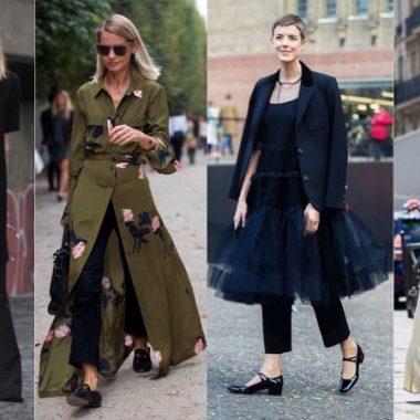 Como usar seus vestidos de verão no inverno Por Tay Borges