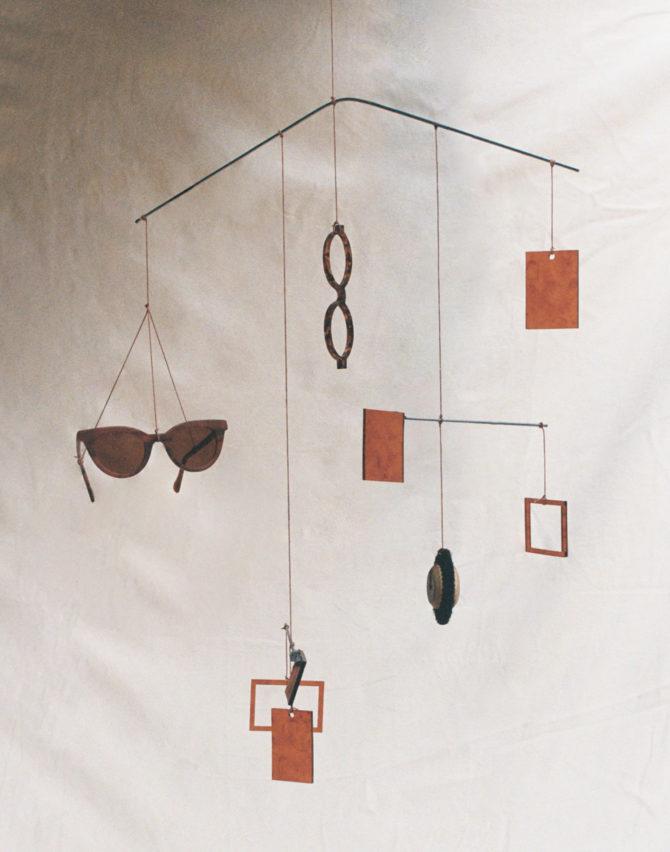 03856ce513c17 Visão da Moda por Nina Kauffmann » Arquivos » Óculos Zerezes com Ahlma