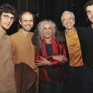 29º Prêmio da Música Brasileira