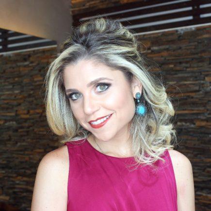 Dia de Princesa à base de produtos com ativos naturais em 10 passos, pelo Spa Deia e Renata Por Paula Bedran