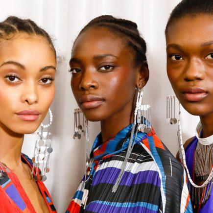 A Sustentabilidade no Paris Fashion Week por Paula Bedran