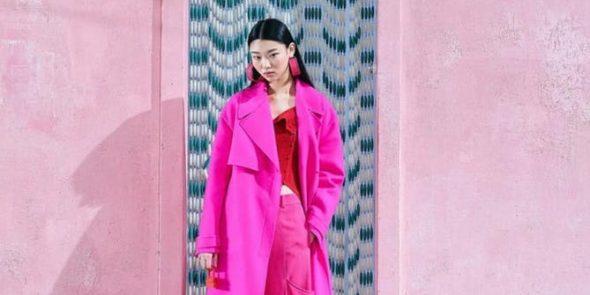 86bbf1c68c296 Visão da Moda por Nina Kauffmann » Moda