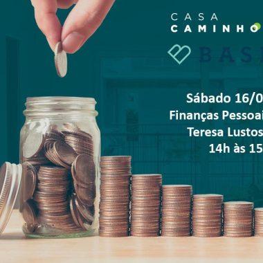 BASE e Casa Caminhoá se unem para evento comemorativo