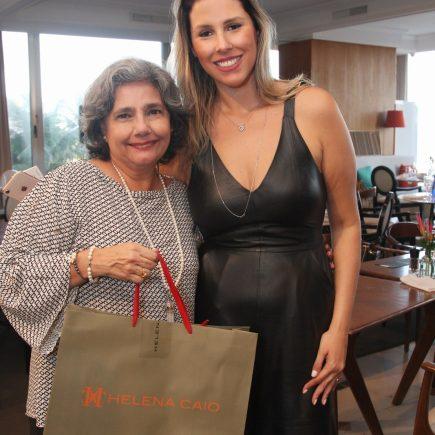 Por um Rio de luz! Fernanda Lynch recebe em Ipanema para ação em prol da Cidade Maravilhosa – Sofitel Ipanema