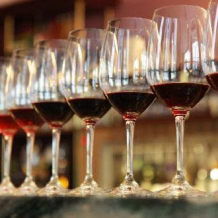 World Wine abre terceira loja no Rio de Janeiro