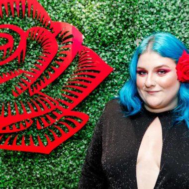 Sonja lançou álbum com show e coquetel em Rooftop na Atlântica