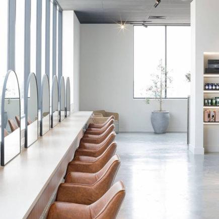 Keune Haircosmetics ajuda aos salões através de plataforma