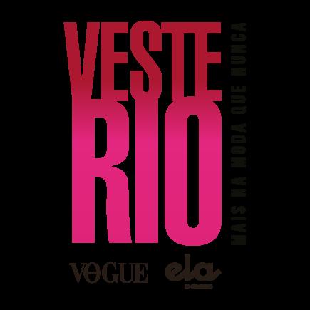 Veste Rio migra para o digital com ações multiplataforma que incluem outlet online