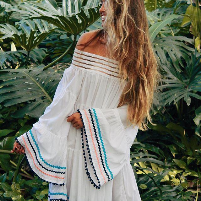 3 marcas cariocas de slow fashion que você precisa conhecer Por Paula Bedran