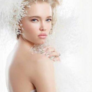 Inverno – A melhor época para cuidar da pele  Por Jéssica Zarro