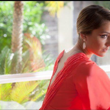 3 marcas de alta costura cariocas que você precisa conhecer Por Paula Bedran