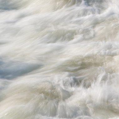 Exposição Mar Abstrato entra em cartaz a partir do dia 26 de outubro