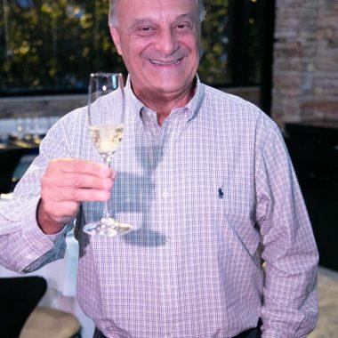 Consulado da Austria no RJ promove jantar harmonizado para promover vinhos austríacos