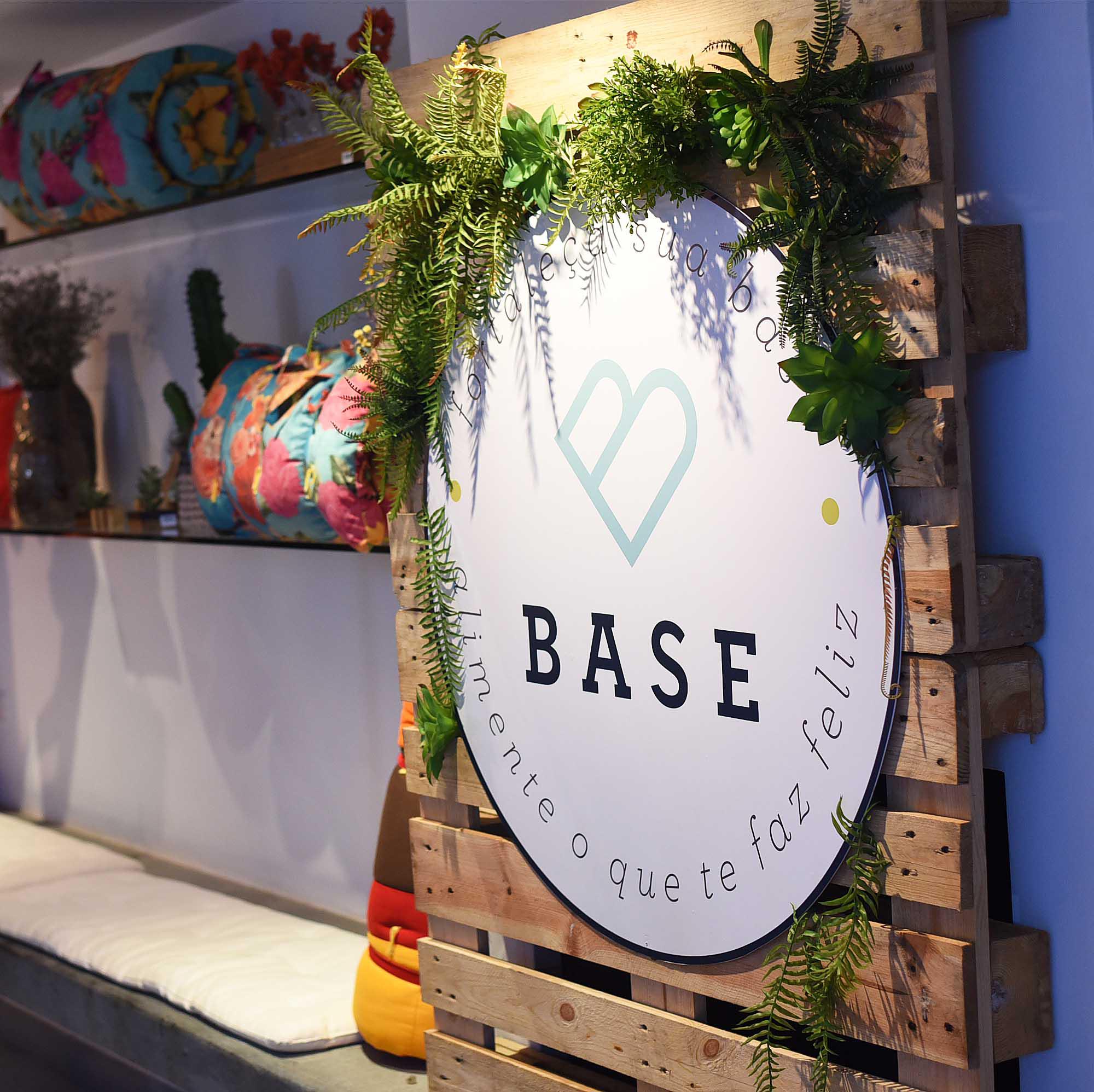 BASE apresenta Super Aulão de Fim de Ano