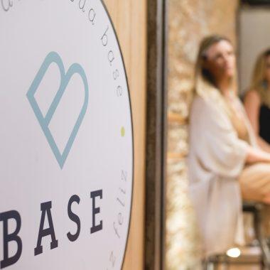 Circuito de Encontros BASE: Gestão do Tempo, Relacionamentos, Cabala da Casa e mais
