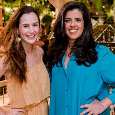 Laces and Hair abre a primeira loja carioca com festa