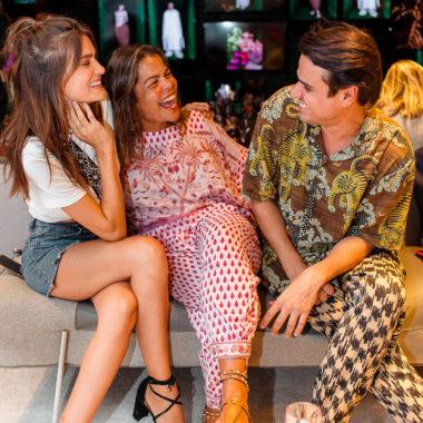 Baile da Vogue 2020: veja quem já fez o credenciamento