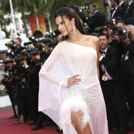 Vinte festivais de cinema , incluindo Cannes participarão de evento virtual