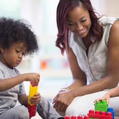Filhos em casa e cuidados com o Covid-19