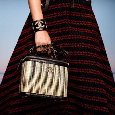 Dois anos é o tempo que a indústria do luxo levará para se recuperar é o que diz a marca Chanel.