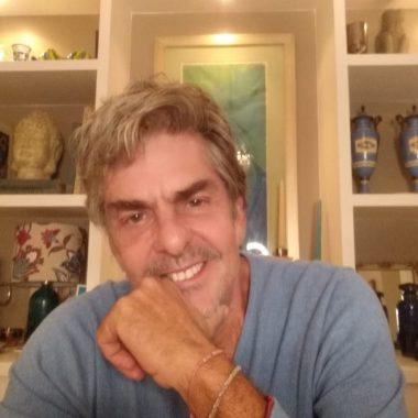Mestre do Pensar Manoel Thomaz Carneiro lança Série Digital Saber Ser Na Condição Humana