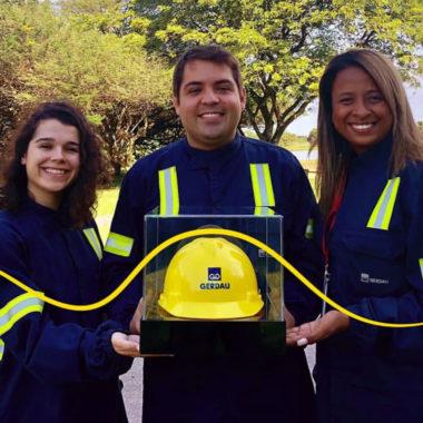 Gerdau abre inscrições para programa de capacitação de empreendedores no Rio de Janeiro