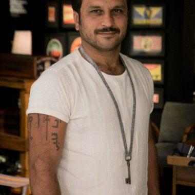 Pedro Salomão e AD Studios apresentam coleção de Chaves do Céu