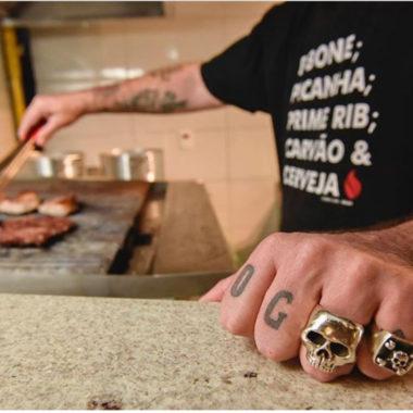 Boxx Botafogo chega ao Rio de Janeiro inspirado nos mercados americanos e europeus e entrega ao visitante sabores dos melhores chefs da Cidade