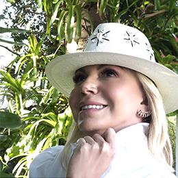 Nina Rosa Kauffmann