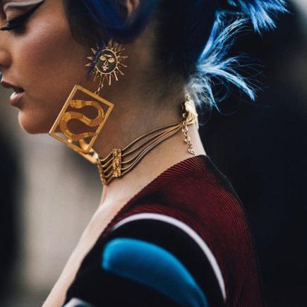 Semana de Moda em Paris começará em 28 de setembro