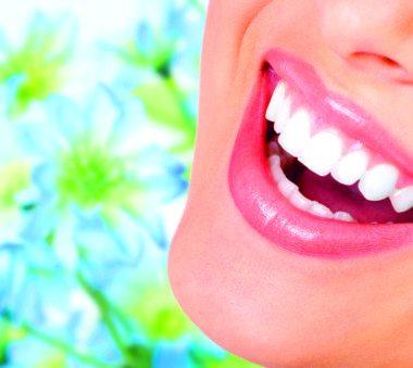 Dez mitos e verdades sobre a saúde bucal