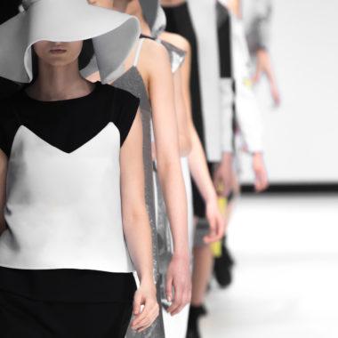 Centro Europeu lança Escola de Moda com nove novos cursos