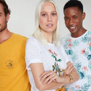 Como o mundo da moda está se reinventando depois do coronavírus?