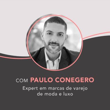 Vogue Brasil e Paulo Conegero abrem inscrições para curso sobre varejo