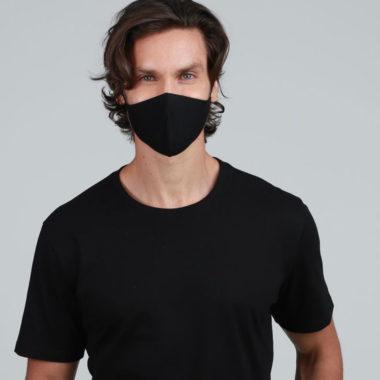 Não Estamos na Moda: Fashion Masks lança sua primeira coleção para questionar padrões e promover inclusão social