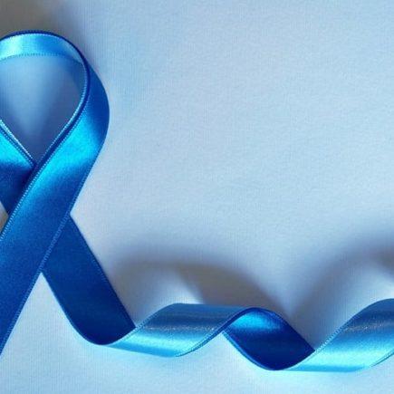 Novembro Azul: medo ou vergonha? – Psicanalista e professora Sandra Hott