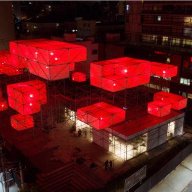 Brasil Design Award 2020 premia sete projetos do Estúdio Bijari