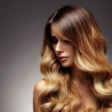Mitos e verdades das receitas caseiras para os cabelos