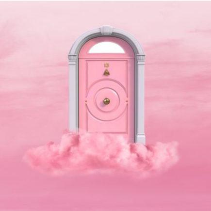 Mary Kay lança uma experiência de marca digital