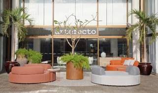 Artefacto Rio de Janeiro inaugura Mostra 2021