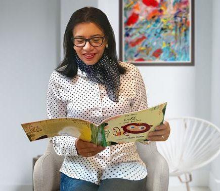 Dia Internacional da Mulher: conheça Isa Colli, escritora brasileira que venceu o câncer com sua arte de escreve