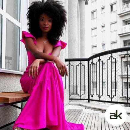 Holding RPX investe R$ 19 milhões e lança marca de luxo