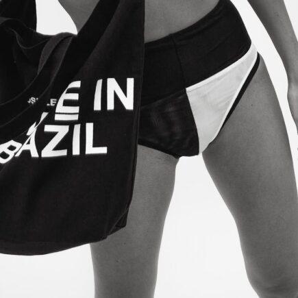 OSKLEN apresenta Made In Brazil