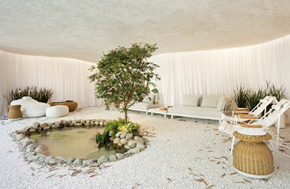 Artefacto Belém inaugura Mostra 2021