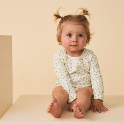 AMARO estreia categoria Kids com mais de 1500 itens entre produtos de moda, casa e cuidados para bebês e crianças