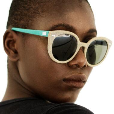 Festival ID:Rio confirma line up de marcas e programação de desfiles de moda