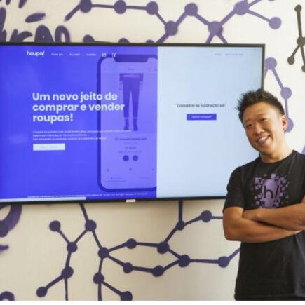 Plataforma digital para moda atacadista oferece novas maneiras de fazer negócio