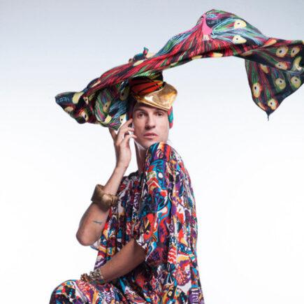 Iguatemi anuncia programação da 5ª edição do Iguatemi Talks Fashion
